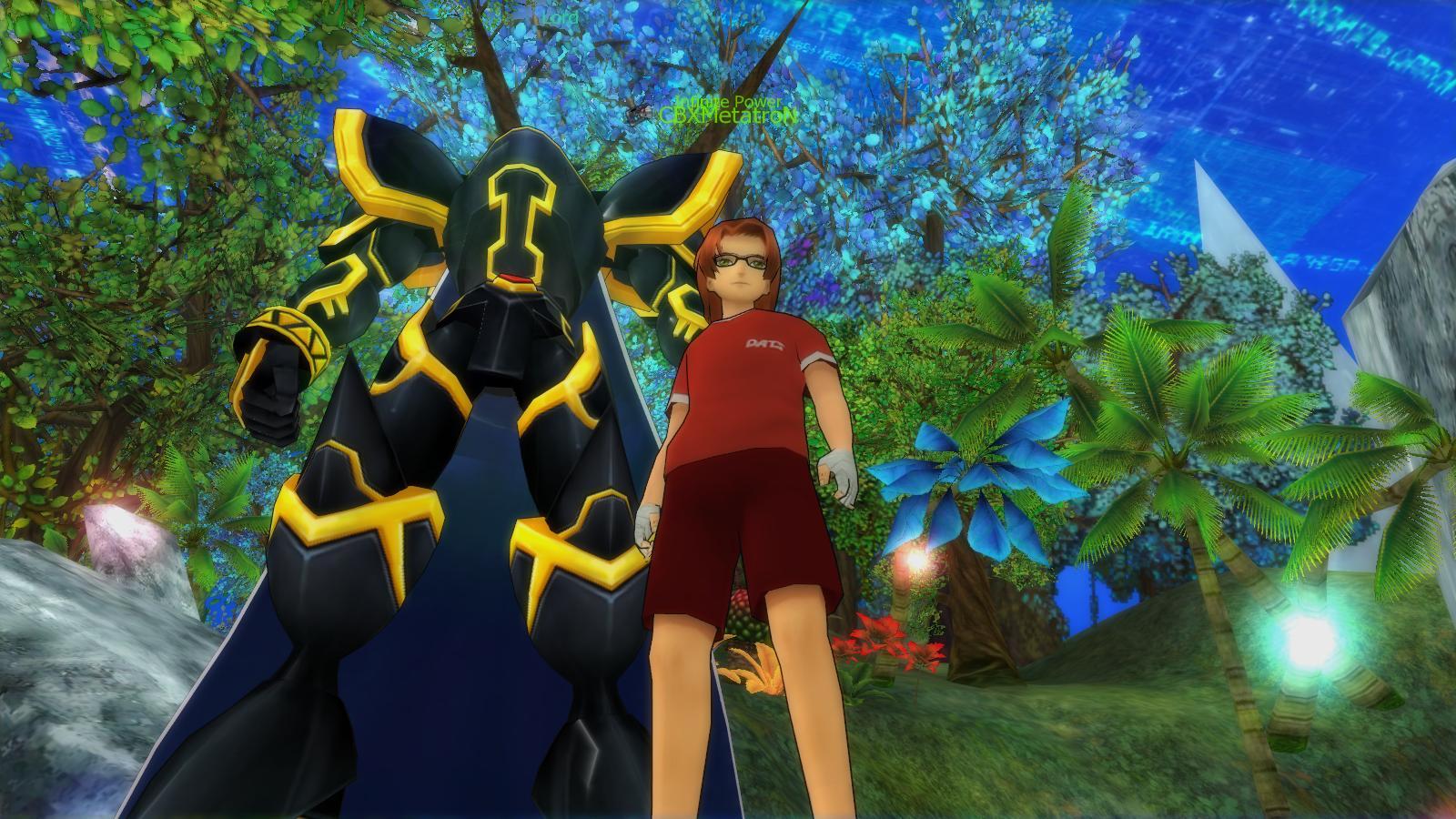 Digimon masters gameking startstop gumiabroncs Images